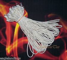 """15 7"""" Elastic Rotisserie Oven Cooking rubber Bands Ties for Ronco or Showtime"""