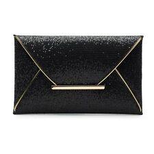 New Women Handbag Shoulder Bags Tote Purse Messenger Hobo Satchel Bag Cross Body