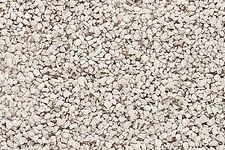 Woodland Scenics B88. Coarse Ballast - Light Grey.