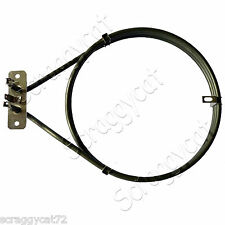 Moffat Fan Oven Circular Element MSF610B, MSF610W, MSF615X High Quality Part