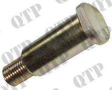 409751 Ford New Holland Hitch Stud Ford 40's/M/TM/TS SL Hitch Only