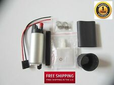 Walbro GSS342 OEM replacement high performance fuel pump 255 Lph With kit