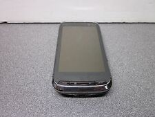 HTC FORTRESS ST7377 AT&T Cell Phone For Parts Or Repair Salvage Only As-Is #10