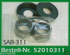 Suzuki DR 650 RS/RE - Bearing Kit swingarm - SAB-311- 52010311