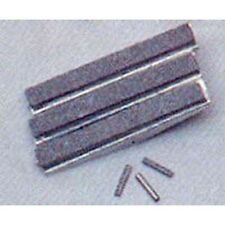 KD Tools 2834 - Coarse Grit Replacement Stones