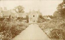 Burton Latimer Hall by N.N.Co.
