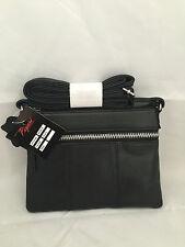 BRAND New Bag Sholder (DD-30)