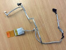 Hp Probook 4320s 4321s 4325s 4420s 4421s 4320t Lcd Screen Cable ddsx6alc400