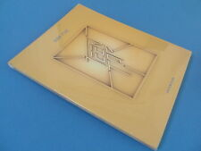 TEEN TOP - HIGH FIVE [OFFSTAGE VER.] CD W/PHOTO BOOKLET+PHOTOCARD K-POP