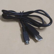 3ft MicroUSB Factory Fastboot mode Cable 4 Amazon Kindle Fire 2 / Kindle Fire HD