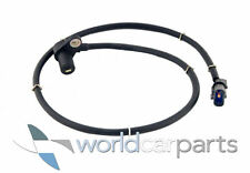 Front Left ABS Sensor for  Mitsubishi Pajero /Shogun, Montero