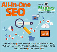 All-In-One SEO package ✔ THE RESULTS ARE PERMANENT ✔ Safe SEO ✔ buy 2 get 1 FREE