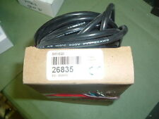 BANNER SM31EQD.... SENSOR SWITCH PHOTOELECTRIC C/W CABLE.............. NEW BOXED