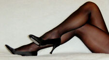 3 Peavey Pick 5 size 8 color Girl High Gloss Tights Shiny Pantyhose 13% Spandex