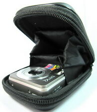 Camera Case bag for Canon Powershot SX600 SX280 SX275 SX270 SX260 SX240 HS