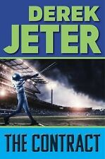The Contract Jeter Publishing)