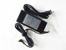 NEW AC adapter CHARGER power for Asus N61JQ-X1 N61Vg-A1 N61Vn-A1 ADP-90CD DB 90W
