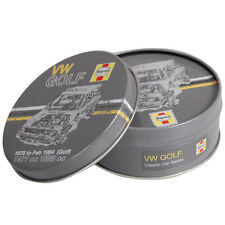Haynes VW Golf Mk 1 Drinks Coasters in gift tin (set of 6)