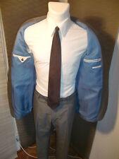 Luxus Tommy Hilfiger Tailored  Anzug _ Neu_Gr.52 !!!!