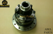 JCB PARTS 3CX -- DIFFERENTIAL CASING ASSEMBLY (PART NO. 450/10900)