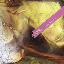 Logh - Sunset Panorama (2005) - Used - Compact Disc