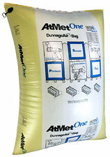 New AtmetOne Dunnage Bag AAR Approved  36''x36'' 10pcs/pack
