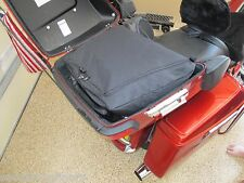 Tour-Pak Liner that fits 2014 Harley-Davidson  Bagger - Made in the USA
