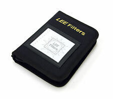 Lee Filters - Multi Filter Pouch 10 ( 10 Filters ). Brand New