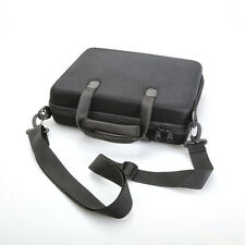 XL Travel Case For Canon IP100 or IP110 Portable Printer, Printer Case
