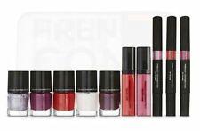 French Connection Well Equipped Lip Gloss And Nail Polish Gift Set
