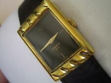 VINTAGE NOS 1960'S UNGARO PARIS LADIES MANUAL WRISTWATCH      #2130