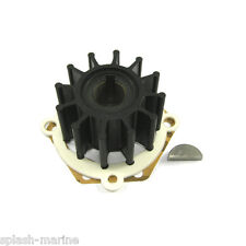 VOLVO PENTA SEA WATER PUMP IMPELLER REPAIR KIT - REPLACES VOLVO 875575