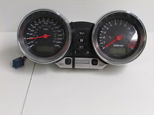 Suzuki GSF 1200 S K5 GSF1200 S 2005 Bandit Clocks Speedo mileage unknown