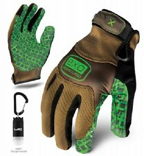 Ironclad, Large Project Grip Gloves
