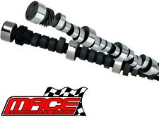 PERFORMANCE COMP CAMSHAFT CAMS TO SUIT HOLDEN 3.8L ECOTEC V6 VS VT VX VU VY