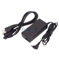 60W AC Adapter for Dell Inspiron 1000 1200 1300 2000 2200 3000 3200 3500 7000