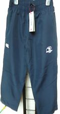 LEINSTER RUGBY PARISIAN NIGHTS PRESENTATION PANTS BY CANTERBURY BOYS 6 YEARS