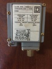 squared pressure switch 9012gaw5