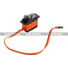 Digital metal Servo CYS-S8221 1.8kg.cm 12g 0.05sec upgrade HSD42501 Align DS425M