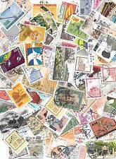 lot 213  China 120 stamps
