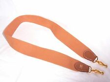 HERMES KELLY BOLIDE STRAP COURCHEVEL GOLD