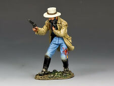 TRW021 Lieutenant Cooke by King and Country