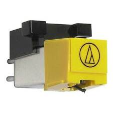Audio Technica AT91 Moving Magnet Cartridge