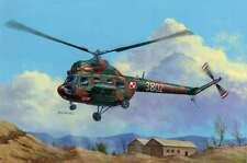 Hobby Boss 1/72   Mi-2T Hoplite  #87241 *New Release*