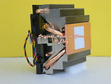 AMD Black Edition Heatsink Fan for Phenom II X4 900 & FX 8000 Series Skt AM3 New