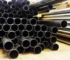 Stainless Steel Car / Van Exhaust Tube - Extension Repair Pipe - 1.2mm Wall