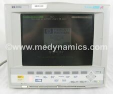 HP Viridia 24CT M1204A Philips/Agilent Patient Monitor