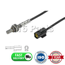 LAND ROVER DISCOVERY MK1 2.0 MPI 93-97 4 CABLE