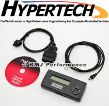 Hypertech 32501 Max Energy PCM Programmer Tuner 05-15 Chevy Car / Truck / SUV