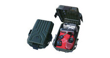 MTM Survivor Water Resistant Outdoor/Kayaking Dry Box Case